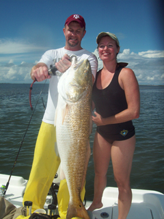 Paparda Rey Specializes In Deep Sea Fishing Charters From Galveston And Kemah That Give You The Full Turnkey Professional Experience